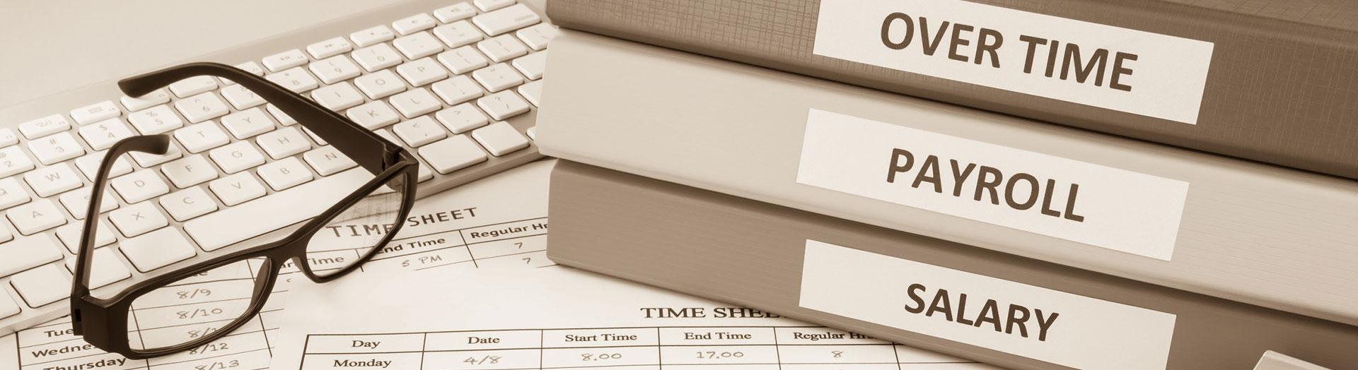 Employii Payroll Case Study